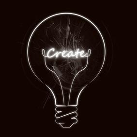Pourquoi et comment booster sa créativité