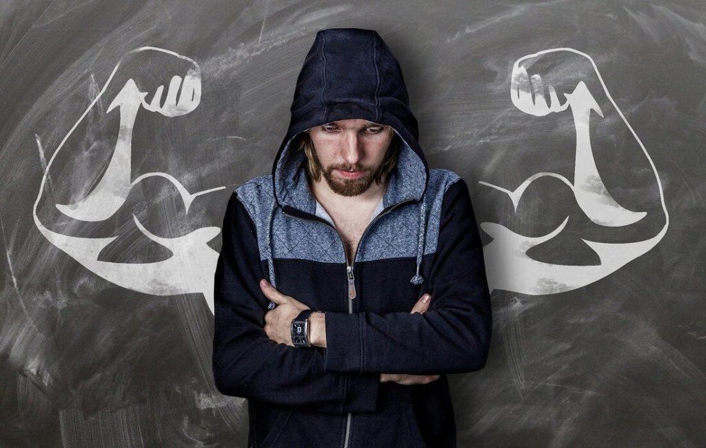 burnout-entrepreneur-conseils-renetrecoaching