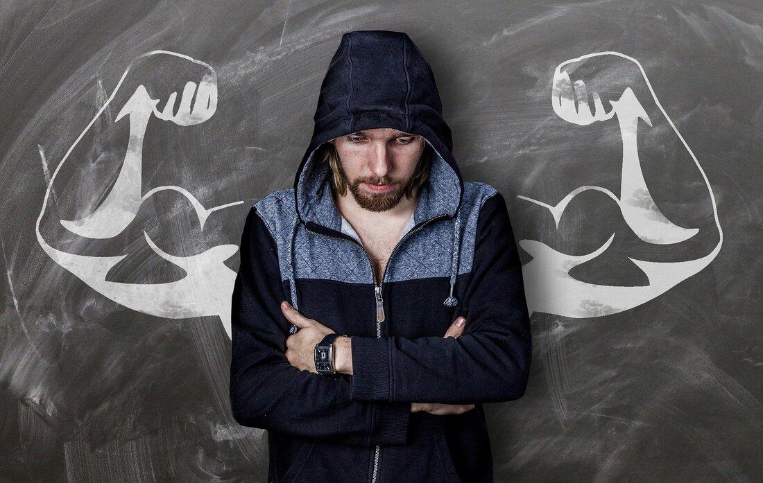 Éviter le burnout de l'entrepreneur : mes 9 conseils de coach