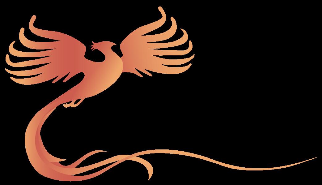 renetre coaching logo