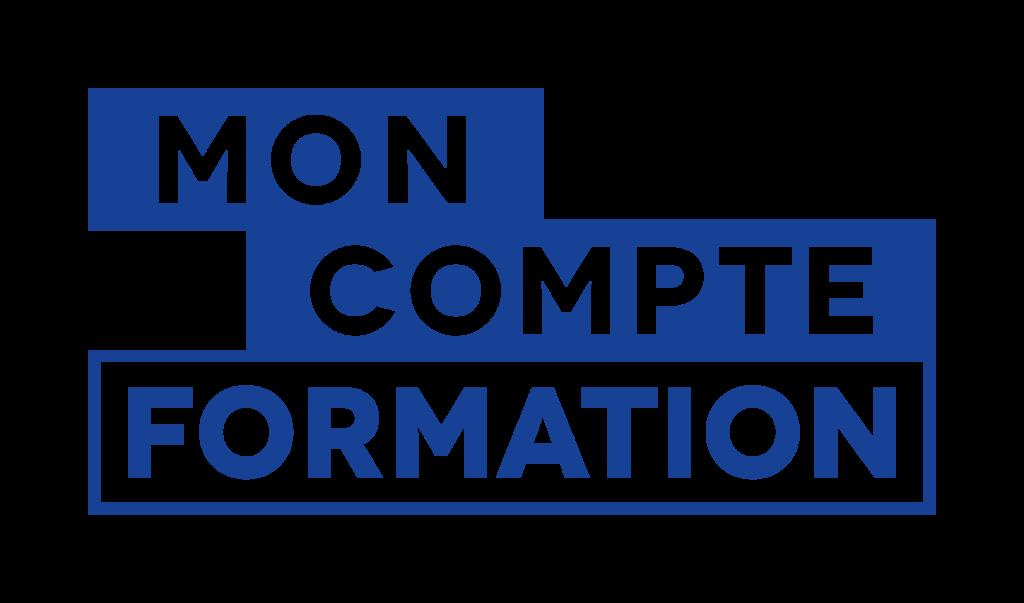 moncompteformatio