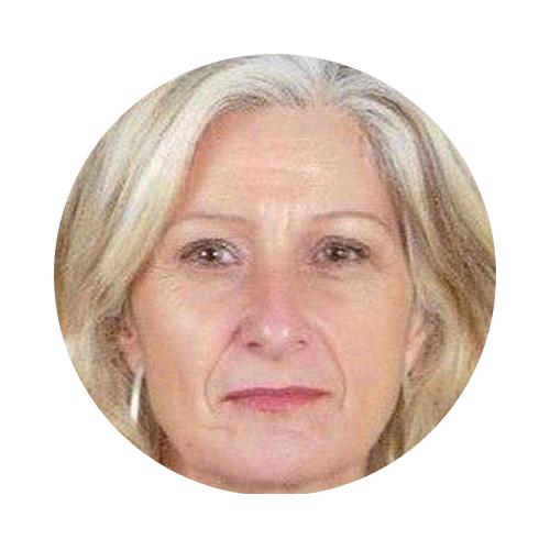 Marie-Hélène Gentis