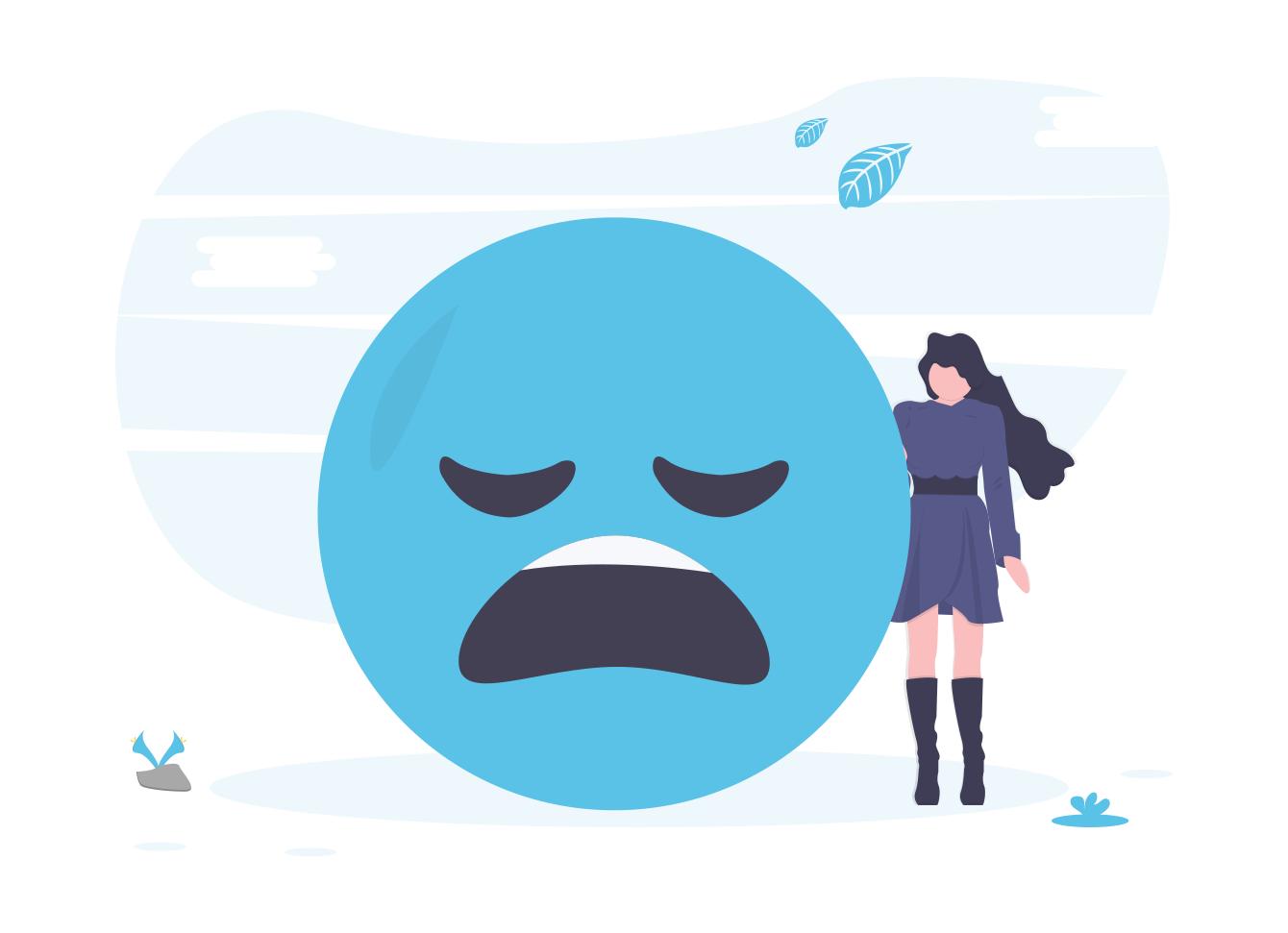 renetrecoaching burnout aide