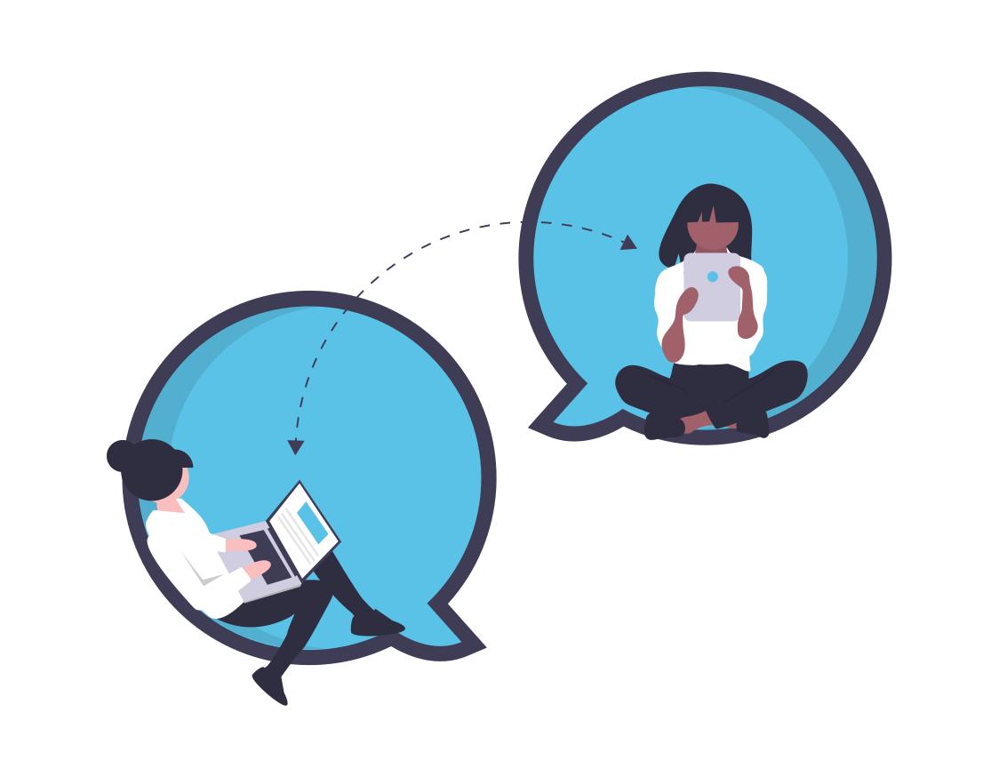 renetrecoaching bilan de competences
