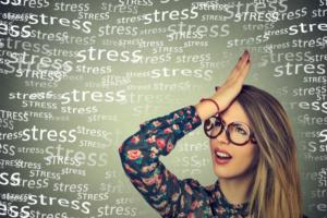 Arriver à mieux gérer son stress de la rentrée, c'est possible.