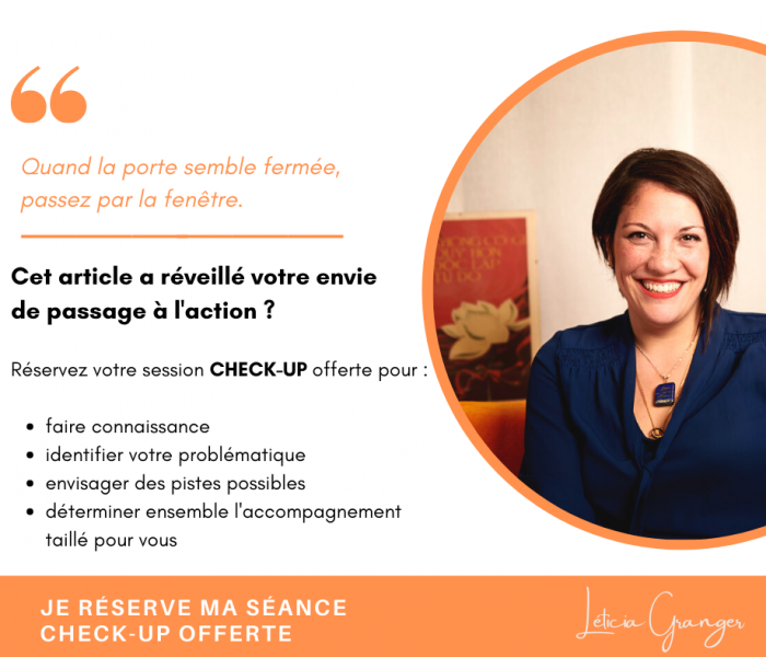 reserver coaching professionnel renetrecoaching